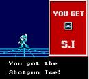 MMXT1-Get-ShotgunIce-SS.png
