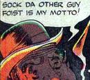 Detective Comics Vol 1 107/Images
