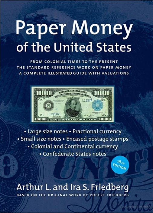 counterfeiting money in the usa essay Real value of essay write conclusion writing on reflective your money  us  would be the best at spotting fake money, but had a side effect of.