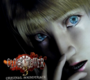 Clock Tower 3 Original Soundtrack