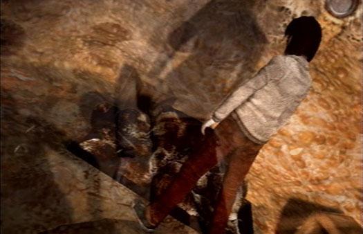 Silent Hill 2 - Silent Hill Italia Wiki