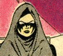Legion of Super-Heroes Vol 2 304/Images