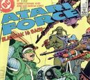 Atari Force Vol 2 10