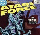 Atari Force Vol 2 11