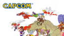 CapcomDesignWorksWall.png