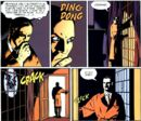 Bruce Wayne Detective 27 001.jpg