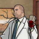 Doctor Ben.png