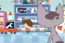 180px-'t Toy With Me (11).png