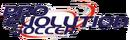 PES 1 Logo.png