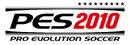 PES 2010 Logo.jpg