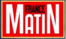 FranceMatin Logo.png