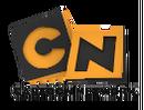 CN Logo (Halloween).png