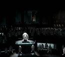 Turret Opera