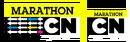 Checkerboardiimarathon.png