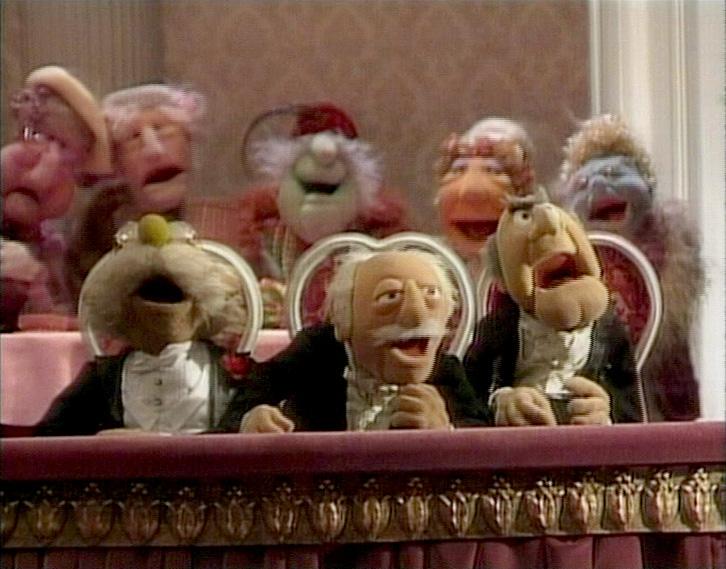 Sesame Street Christmas Music