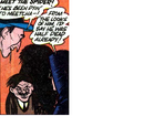 Star-Spangled Comics Vol 1 40/Images