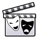 Drama-film-icon.png