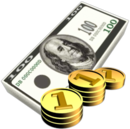Money-icon-free.png