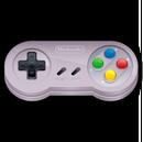 Nintendo-SNES-icon-link.png