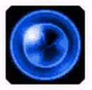 Blue core.png