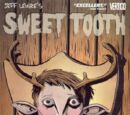 Sweet Tooth Vol 1 5