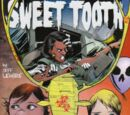 Sweet Tooth Vol 1 19