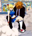 Loke saves Lucy.png