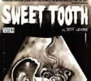 Sweet Tooth Vol 1 11