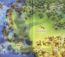Битва при Китри