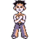 Brock (game)(RB)Sprite.png