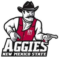 New Mexico State Aggies - Basketball Wiki