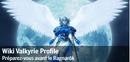 Spotlight-valkyrieprofile-255-fr.png