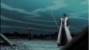 Kenpachi vs. Byakuya.png