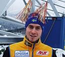 Andreas Aren