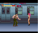 Final Fight (Japan)003.png