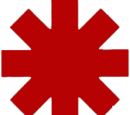 Red Hot Chili Peppers Wiki