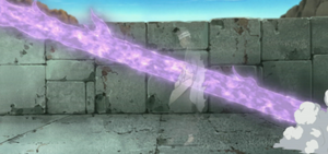 Clan Uchiha 300px-Izanagi_Anime
