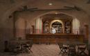 Reggies Bar Interior.png