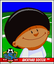 backyard baseball backyard baseball 2003 backyard football backyard