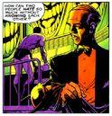 Alfred Pennyworth 0036.jpg