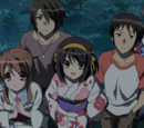 Endless Eight VI