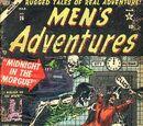 Men's Adventures Vol 1 26