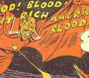 Scarlet Vampire (Earth-S)