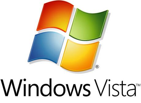 Métodos abreviados de teclado - Ayuda de Windows