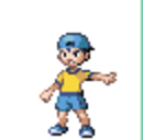 YoungsterRSEsprite.png