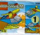2138 Helicopter