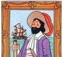 Francisco de Hadoque