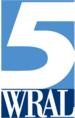 75px-WRAL-TV logo