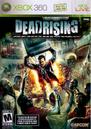 DeadRisingCoverScan.png