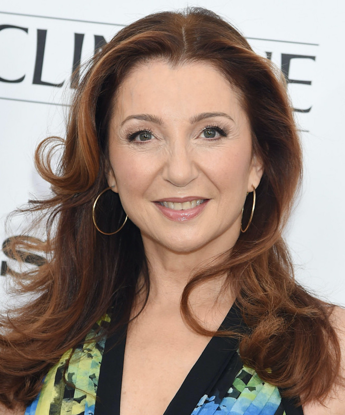Donna Murphy age